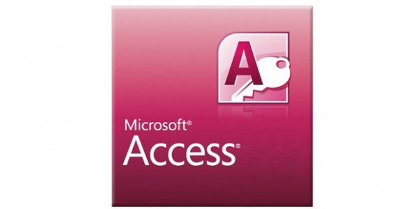 formation-access-l