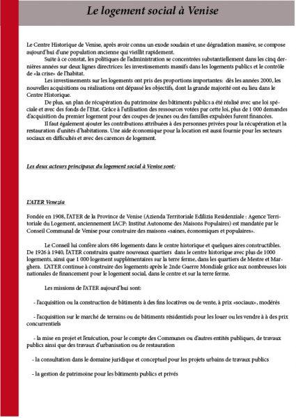 dossier-technique-venise5