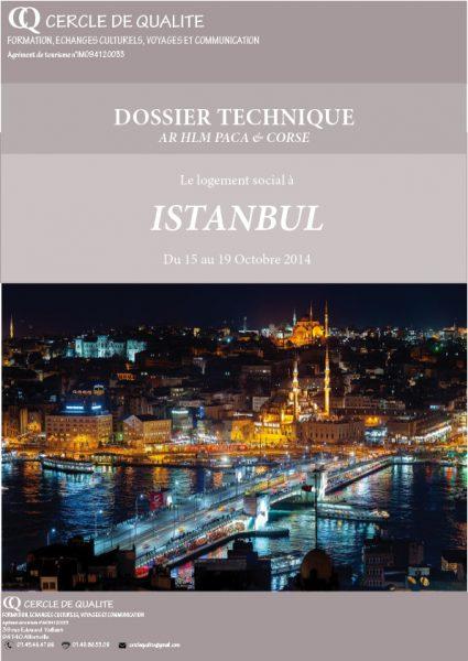 istanbul-bleu-marine-2