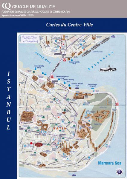 istanbul-bleu-marine-28