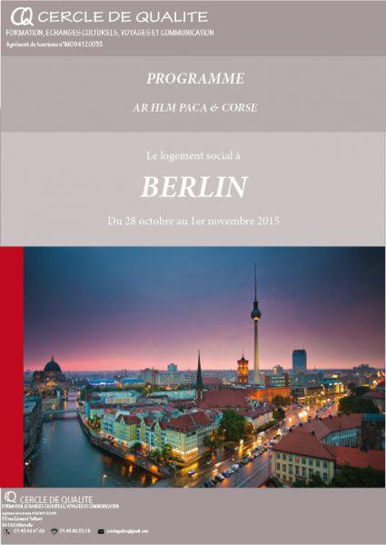 programme-berlin-2