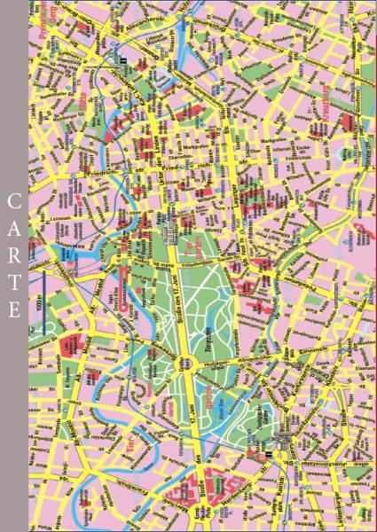 programme-berlin-24