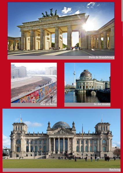 programme-berlin-26