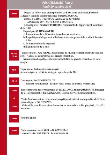 programme-berlin-28